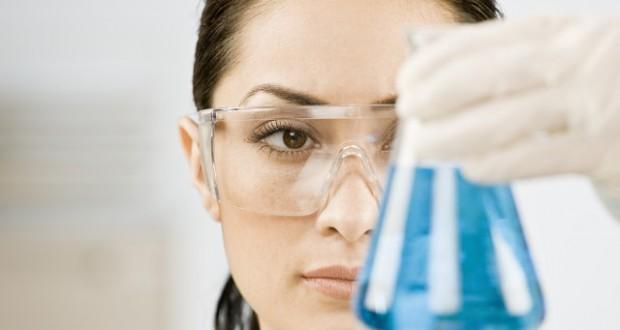Kanser Genetik Midir?