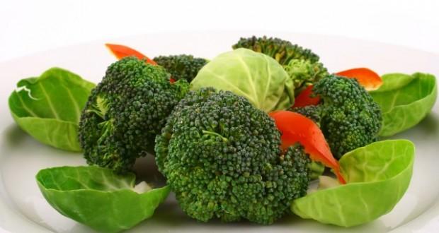 Baharat ve Yeşillikler Rehberi