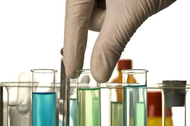 Kanseri Erken Teşhis Etmek İçin Hangi Tarama Testleri Yaptırılabilir?