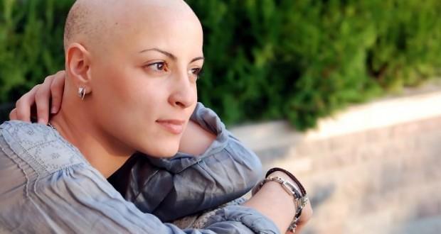 Kanser Hastası Kadınlarda Cinsel Sorunlar ve Tedavileri