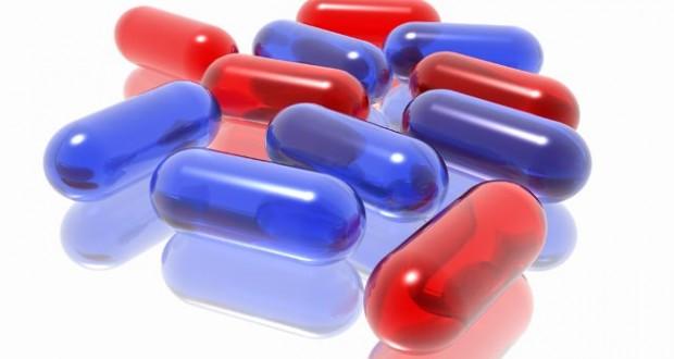 Sandoz İlaç, Ekol Lojistik İle Çalışacak