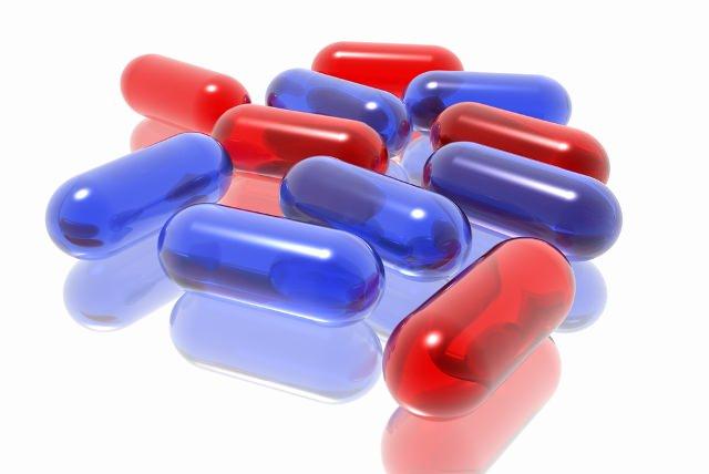 Kanser Tedavisinde Vitamin Kullanılmalı Mı?