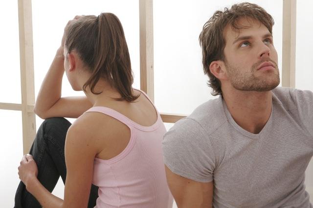 Sigaranın Doğurganlığa Ve Hamileliğe Etkisi