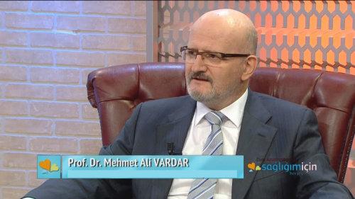 Jinekolojik Kanserlerin Belirtileri