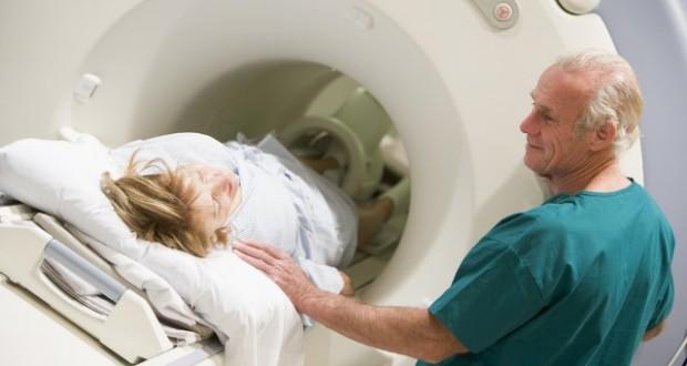 Her Yıl 18 Milyon Kanser Vakası Görülüyor