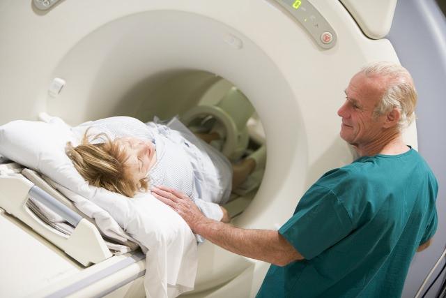 Pankreas Kanserinin Belirtileri ve Tedavisi