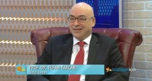 Prof.Dr.Tufan Tarcan