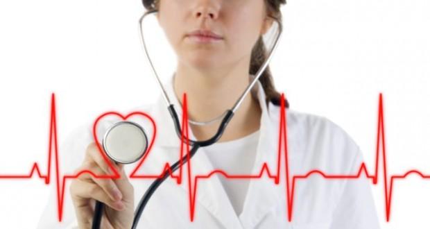 Kanser Tedavisi Kalp Hastalığına Neden Olur Mu?