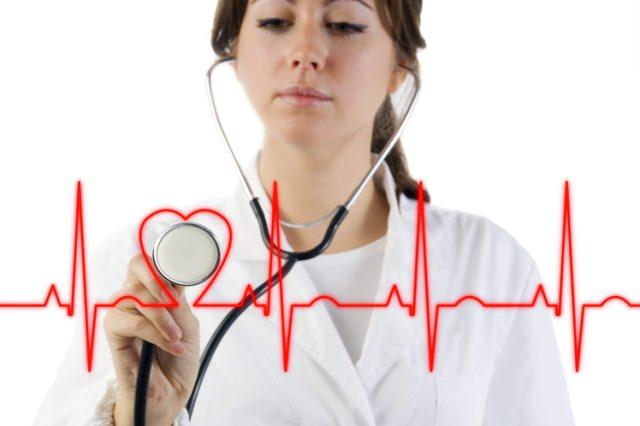 Şeker Hastalığında Kalp Problemleri