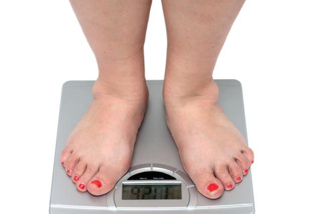 Şeker Hastalığında Egzersiz