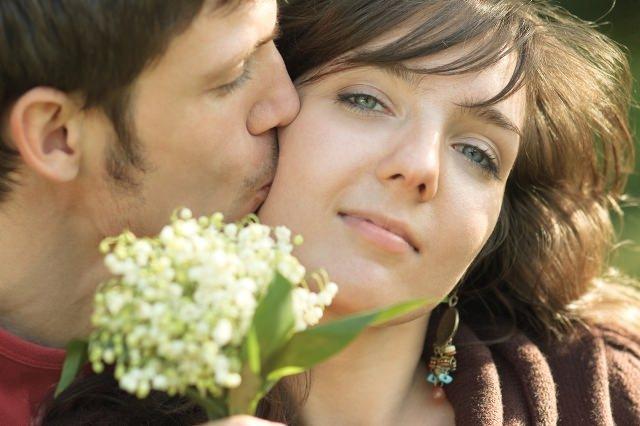 Sevgililer Günü'nde  Sigarasız Yaşam Hediye Edin
