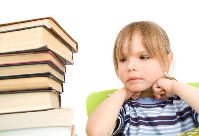 Okul Fobisiyle Nasıl Baş Etmeli?