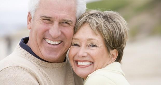 Yaşlılarda Görülen Kalp Hastalıkları Nelerdir?
