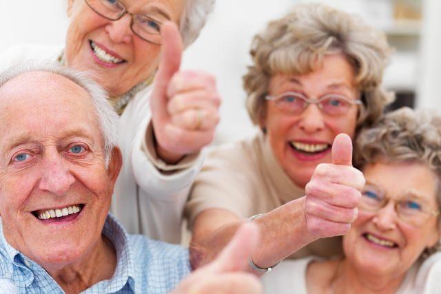 Yaşlılarda Kalp Ameliyatları ve Kalp Hastalıkları