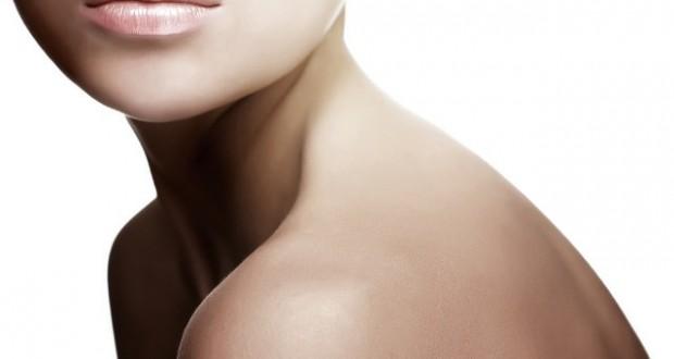 Boyun Estetiği İle Nefertiti Güzelliği