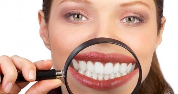 Diş Sağlığı Sigortası