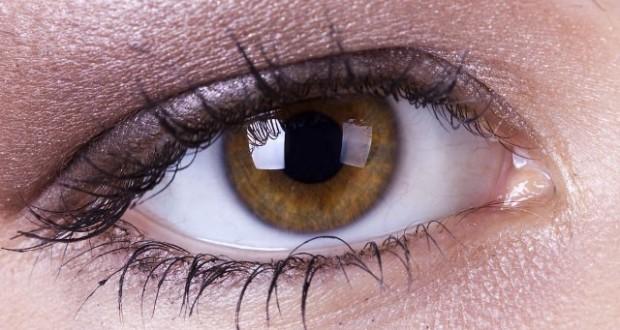 Göz Estetiğini Kime Yaptırmalıyım?