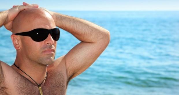 Saç Dökülmesinde Gen ve Hormon Etkisi