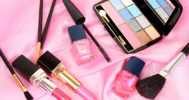 Organik Kozmetik Ürün Nedir?