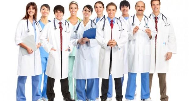 Dünyagöz'den Aile Hekimlerine Göz Semineri