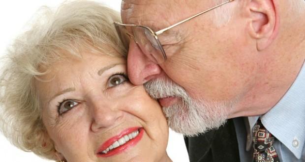 Dünya Alzheimer Günü'nde Hastalığa Dikkat Çekildi