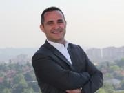 AİFD`nin Yeni Başkanı Dr. Emin Fadıllıoğlu