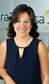 Esra İlkay, Astrazeneca Doğu Avrupa Marka Müdürü Oldu