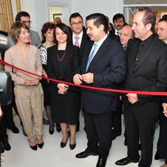 Estetik International Ankara'da Poliklinik Açtı