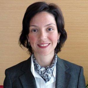 İzlen Şen, Novartis Halkla İlişkiler Müdürü Oldu