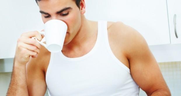 Kafein Bağımlılığı