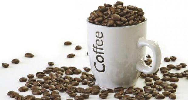 Kahvenin Kolestrolle İlişkisi