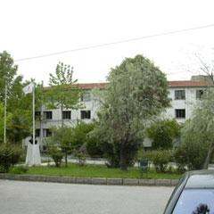 Lepra Hastanesi Kapatılmayacak