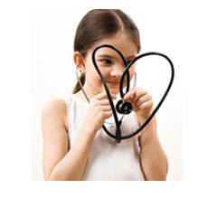 Çocuğunuza Spor Öncesi Sağlık Kontrolü