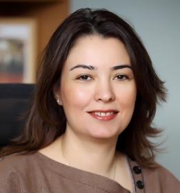 Lilly Türkiye`den Yurtdışına Atama
