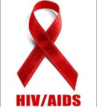 AIDS Günü'nde Kırmızı Kurdele