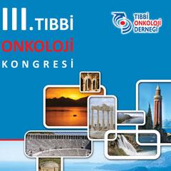 Onkoloji Kongresi Antalya'da Düzenleniyor