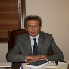 Dünya Psiko-onkoloji Kongresi'ne Türk Başkan