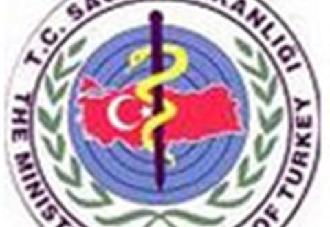Sağlık Bakanlığı'ndan Kas Hastalığı Açıklaması