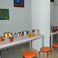 Zeytinburnu'nda Toplum Ruh Sağlığı Merkezi Açıldı
