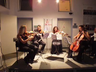 Avusturya Sen Jorj Hastanesi 140.Yılını Kutladı