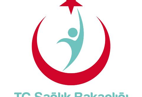 Üsküdar Toplum Ruh Sağlığı Merkezi Hizmete Açıldı