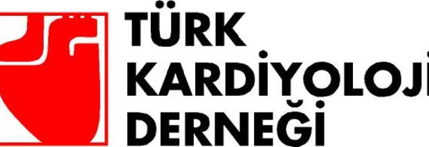 Türkiye`nin Kalp Sağlığı Alanındaki İlk Büyük Ödülünü TKD Aldı