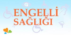 Engelli Sağlığı Makaleler