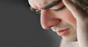 prostat tedavisi