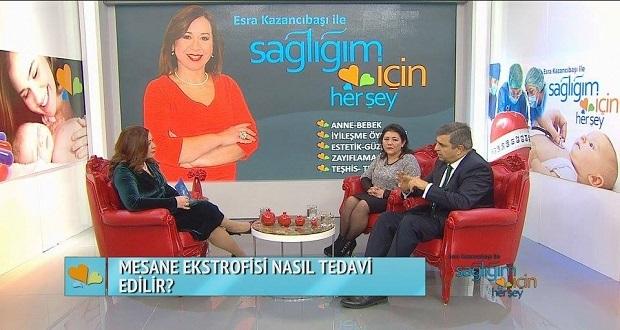 Murat Dayanc