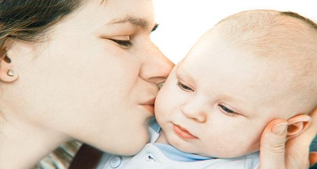 İlaçsız tüp bebek tedavisi kimlere önerilir