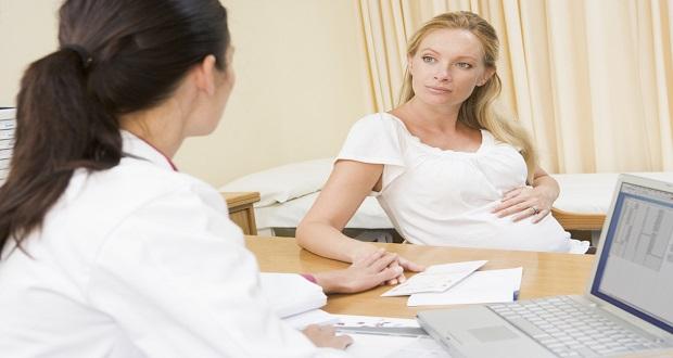 Sağlık Profesyonelleri İçin Gebelik Uygulaması