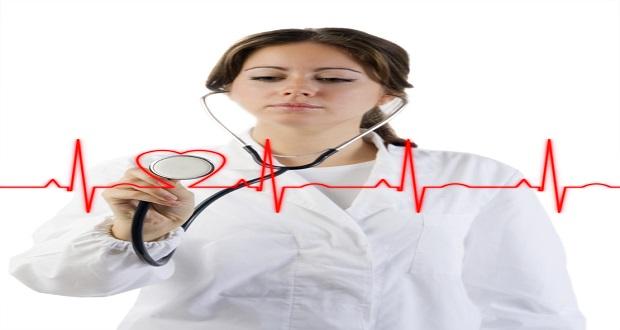 COVID-19 Döneminde Kronik Kalp Hastalarına Tedavinizi Aksatmayın Uyarısı