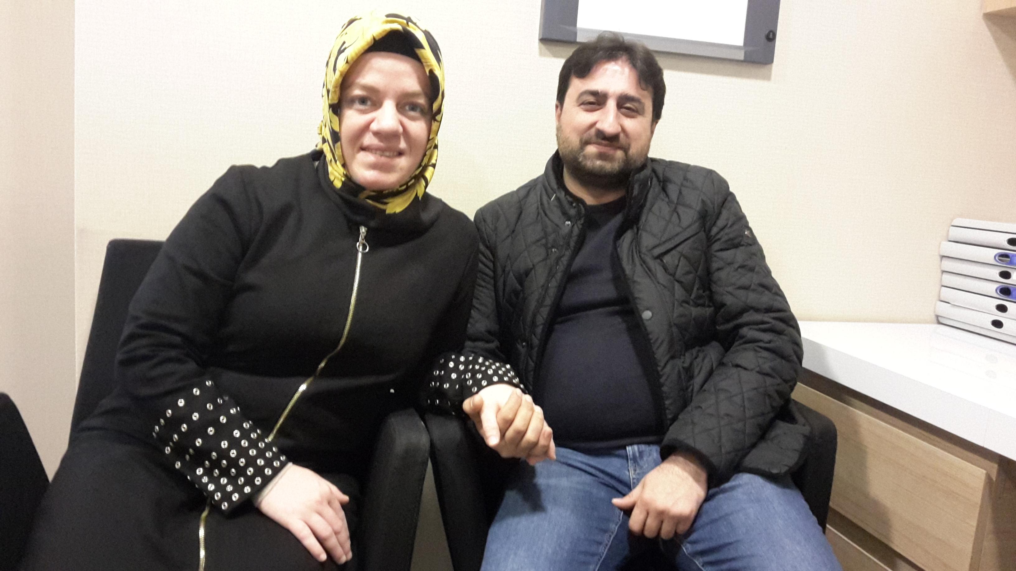 Asuman- Fatih Akyüz