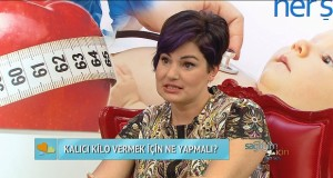 Banu Kazanc